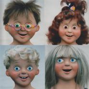 puppet-0001