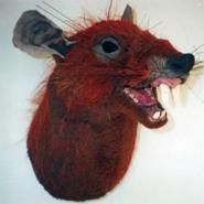 puppet-0014