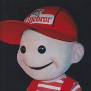 puppet-0003