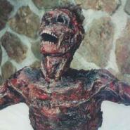 puppet-0005