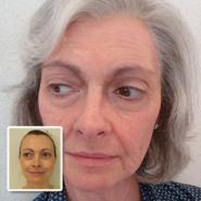 aging-makeups-0012