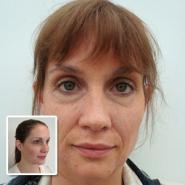 aging-makeups-0015