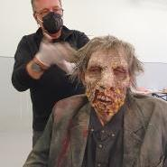 Make-up & effects