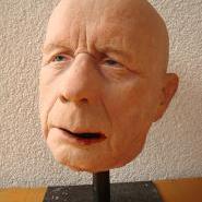 dummy-models-0015