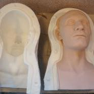 dummy-models-0025